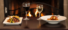 New Year's Eve 2015 Giveaway: Win Dinner for Two and an Overnight Stay in Chester County