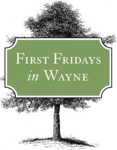 (logo design by www.twopaperdolls.com, Wayne, PA)