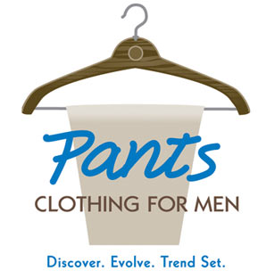 Grab a great piece of clothing for Dad this Father's Day at Bryn Mawr Boutique Pants.