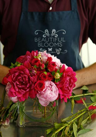 www.beautifulblooms.com
