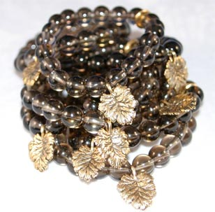 Denise Cox Designs will be featuring this bracelet at Shipley Shops. Proceeds benefit the charity Helpusadopt.org, which was founded by Shipley alum Becky Snyder Fawcett.
