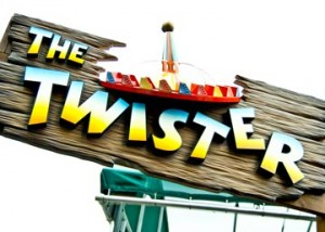 For the third year in a row, Dutch Wonderland was voted among the Top Five Best Children's Parks in the World in Amusement Today's 2010 Golden Ticket Awards.