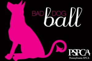 Tickets to the Ball are still available for $80 per person. And, guests can crash at the Loews with their pets post party as the hotel is offering special rates for Ball guests.