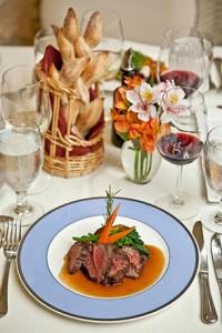 Main Line Restaurant Week 2010 is Philadelphia's suburbs' largest regional dining event!