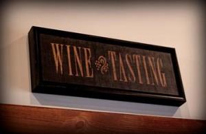Brandywine Wine Trail