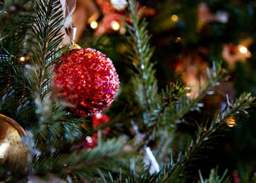 Wayne Hotel's Old Fashioned Christmas is Friday, December 3rd and Saturday, December 4th.