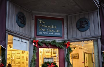 Chestnut Hill's Stag and Doe Nights return Wednesdays December 8th, 15th, 22nd 6-9 p.m. Photo courtesy of Vida Carson Photography