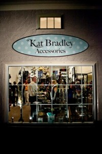 Eagle Village Shops is hosting a fun Ladies Night Out on Thursday, December 16th from 4 p.m. to 7 p.m. Photo courtesy of Courtney Apple Photography