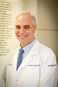 Survive the holiday season gluten-free thanks to Paoli Hospital's upcoming November 3rd event! Dr. Keith Laskin is the medical director of Paoli's Celiac Center.