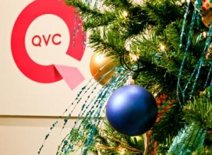 """AML was incredibly privileged and honored to partner with our new friends at QVC to host an inaugural event """"AroundMainLine.com's Holiday Shopping Night at Studio Park"""" on December 7th."""
