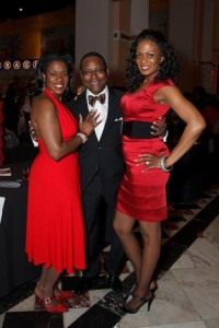 Party the night away at this year's Red Ball at the Please Touch Museum thanks to AroundMainLine.com!
