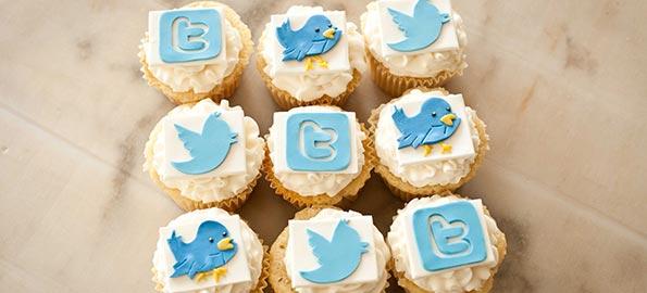 AML reaches 6,000 Twitter Followers