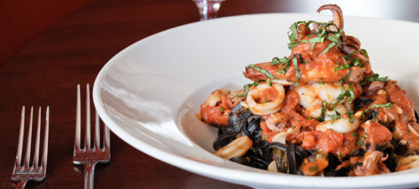 Win a $100 Gift Certificate to King of Prussia's Viviano's