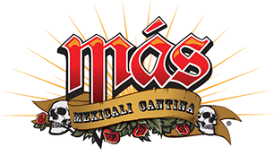 Magnificent margaritas and terrific tequila will flow as we gather in West Chester on April 2nd for a very fun Whinos at Más Mexicali Cantina! Be sure to instagram with us chicas @aroundmainline during the party.