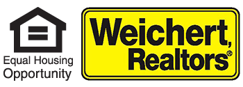 equal-opportunity-weichert-realty