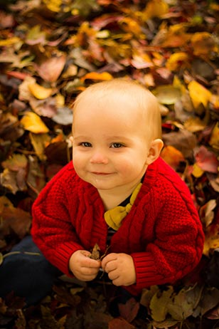 Christie is a talented local photographer, and part of the AroundMainLine.com team, who is offering very affordable fall family mini sessions starting at only $125.