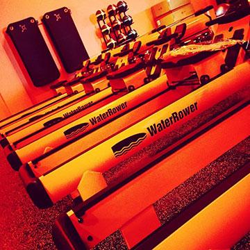 Grand Opening Party: Orangetheory Fitness Devon