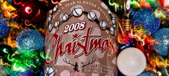 Holiday Beer Guide 2008