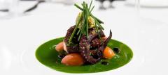 Gluten-Free Recipe Series: Blackfish
