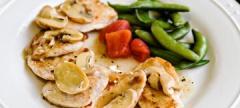 Gluten-Free Recipe Series: Paoli's HomeCooked
