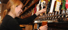 Buzz: Philly Beer Week Opening Tap