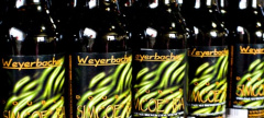 AML Brewcation: Weyerbacher Brewery