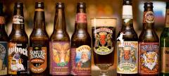 Best Bock Beers 2009