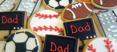 Seven Last Second Ideas For Dad