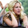 Sensational Single: Kayleen Smith