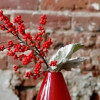 Beautiful Blooms: Floral Holiday Centerpieces