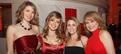 The Red Ball 2010