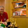 One-on-One with NFL Films' Steve Sabol