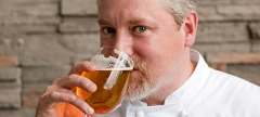 Buzz: Fists of Feury Beer Week Event at Nectar