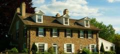 Tredyffrin's Sixth Annual Historic House Tour