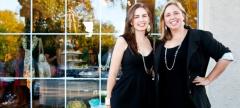 Spotlight: Kat Bradley Accessories Boutique