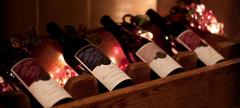 Buzz: Brandywine Valley Wine Trail's Holiday Open House Weekend