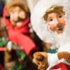 "Buzz: Byers' Choice ""A Christmas Carol"""