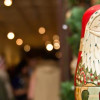 Buzz: Holiday Shopping Event at The Little Apple