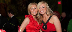 Buzz: The 2011 Red Ball