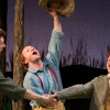 People's Light and Theatre Presents: The Adventures of Tom Sawyer