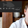 Buzz: Top Chef Winner Kevin Sbraga Joins Blackfish Chef Chip Roman