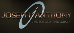 Giveaway: Win a Mother/Daughter Day at Joseph Anthony Retreat Spa and Salon in Glen Mills