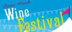 Buzz: Penns Wood Wine Festival