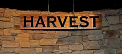 Giveaway: Win a $100 Gift Certificate to Glen Mills' Harvest Seasonal Grill!