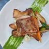 Buzz: Chef's BBQ at Styer's Garden Café