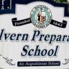 Malvern Prep's 4th Annual 'Empty Bowls'
