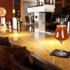 Buzz: Restaurant Alba's New Bar