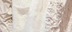 Buzz: The Radnor Hotel's February 25th Bridal Event!
