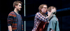 People's Light and Theatre presents: A Wrinkle in Time