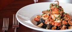 Giveaway: Win a $100 Gift Certificate to King of Prussia's Viviano's